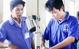 Hơn 600.000 lao động được tạo việc làm trong 5 tháng đầu năm