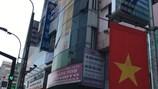"""Vietcombank """"nhắm mắt"""" cho vay, tiền tỉ nhà nước khó thu hồi"""