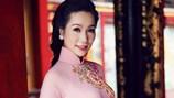 Diễn viên, Á hậu Trịnh Kim Chi: Duyên nợ với sân khấu