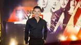 Hiếu Nguyễn vào vai phản diện trong dự án điện ảnh 15 tỉ đồng