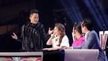 """Tùng Dương và lời nói thật """"dậy sóng"""" X-Factor"""