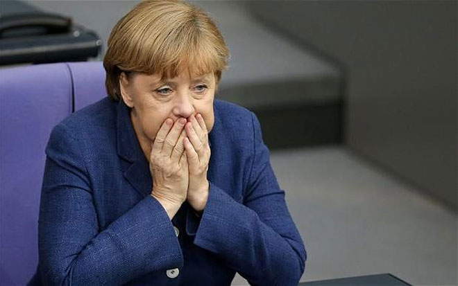 Angela Merkel sẽ là nhà lãnh đạo lâu năm nhất tại Châu Âu?