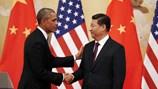 Ông Obama - Tập Cận Bình: Một cuộc gặp, hai câu chuyện