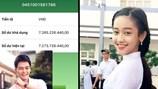 Hơn 9 tỷ ủng hộ miền Trung đổ về tài khoản MC Phan Anh; loạn tin đồn Thúy Vi tự tử