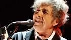 Bob Dylan, nhạc sĩ  mang tâm hồn của nhà thơ
