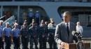 Chính sách về Châu Á hậu chính quyền Obama: Cơ hội và thách thức