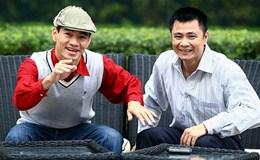 Tự Long nhịn Xuân Bắc như nhịn cơm sống; Midu nhận giải diễn viên châu Á xuất sắc gây tranh cãi