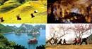 Du lịch Việt Nam đón vị khách quốc tế thứ 10 triệu
