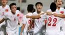 Thể thao Việt Nam: Mở cửa thấy gì?