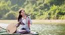 Phạm Phương Thảo ra MV đẹp như tranh tại Ninh Bình