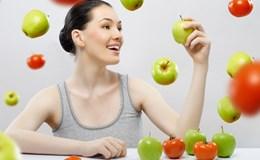 10 điều có ích cho sức khỏe