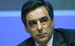 Francois Fillon có thể phải dừng cuộc đua vào ghế tổng thống