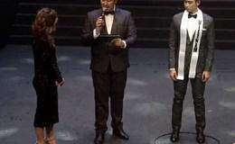 Chồng trẻ Phi Thanh Vân đơn phương ly hôn; đại diện VN mất điểm vì thi ứng xử kém tại Mister International