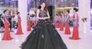 Hương Giang Idol bất ngờ dịu dàng trong hình ảnh công chúa