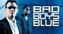 Chính thức hủy show Bad Boys Blue - Sandra ở Việt Nam
