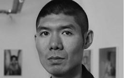 Ren Hang - nhà nhiếp ảnh tôn vinh vẻ đẹp cơ thể con người