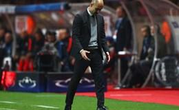 """Vì sao người Anh ngày một """"đuối"""" tại Champions League?"""