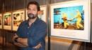Daniel Berehulak và câu chuyện đằng sau loạt ảnh đoạt giải Pulitzer