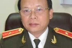 Vì sao tin đồn nhằm vào Chủ tịch BIDV Trần Bắc Hà?