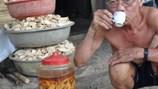 """Bát nháo thị trường """"thần dược"""" Ama Kông"""