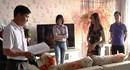 Căn cớ Hoa hậu Quý bà Trương Thị Tuyết Nga bị bắt