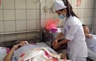 Thông tin mới nhất về các nạn nhân vụ sập nhà 107 Trần Hưng Đạo