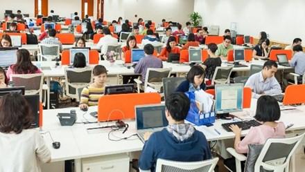 Kỹ sư CNTT chuẩn Nhật Bản giải quyết bài toán khát nhân lực