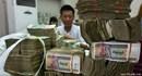 FPT bỏ tiền vào lĩnh vực tài chính của Myanmar, 10 năm mới thu hồi vốn?