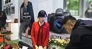 Bản tin nóng công nghệ: Điện thoại mác tây ruột Trung Quốc; chờ thông tin cuối cùng về Note 7