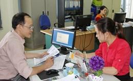 Áp dụng công nghệ để ngăn ngừa trục lợi BHYT