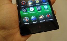 """Bản tin nóng công nghệ: Xiaomi ra sản phẩm tốt, rẻ nhưng nhiều người vẫn """"ghê""""; BlackBerry """"thuần chủng"""" đại hạ giá"""