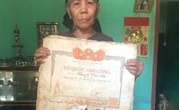 Vì sao 11 nữ nông dân Bình Định vướng vòng lao lý?