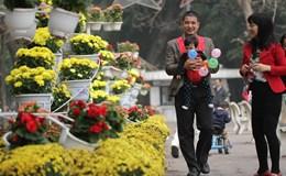 Việt Nam cần có nghiên cứu khoa học để lường hạnh phúc!