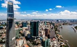 Việt Nam trong top đầu cuộc đua hạ tầng Châu Á