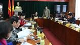 Tổng LĐLĐVN và Hội Khuyến học Việt Nam: Tạo điều kiện để người lao động nâng cao trình độ