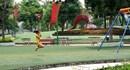 Quận Cầu Giấy, Hà Nội: Các khu vui chơi miễn phí nhờ xã hội hóa