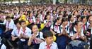 Xếp hạng giáo dục, Việt Nam vượt Mỹ, Đức: Cần đánh giá như thế nào?