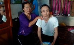 Nhìn lại 3 vụ án oan sai đặc biệt nghiêm trọng ở Bắc Giang