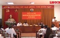 Video: Khai mạc Hội nghị BCH TLĐLĐ Việt Nam lần thứ 6 khoá IX