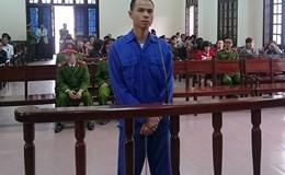 Vụ sàn vàng BBG: Tổng Giám đốc Lê Minh Quang bị tuyên 20 năm tù giam