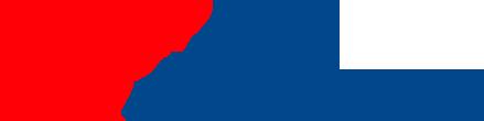 logo-tamlongvang
