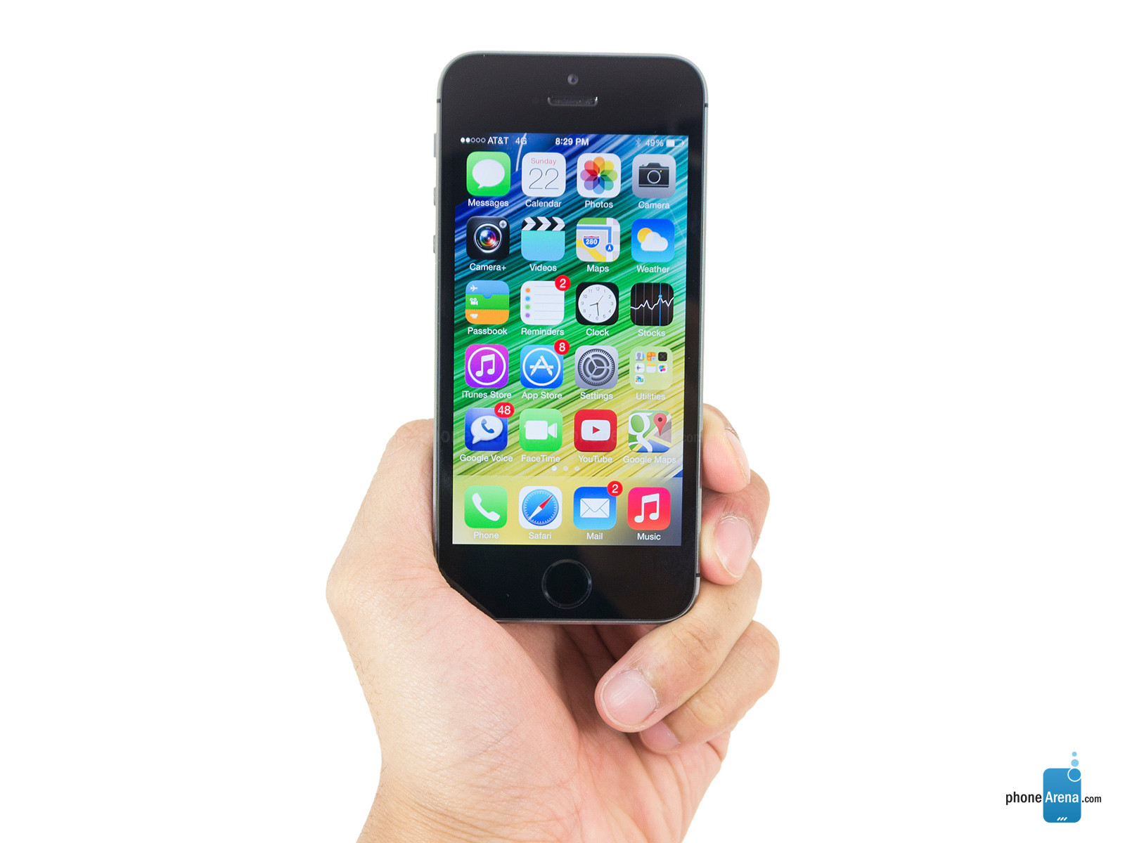 6 smartphone bom tấn thất sủng giảm giá khủng khi đàn em ra mắt