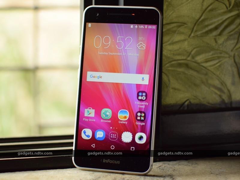 Smartphone cực giống iPhone 6s Plus giá chỉ hơn 6 triệu trình làng