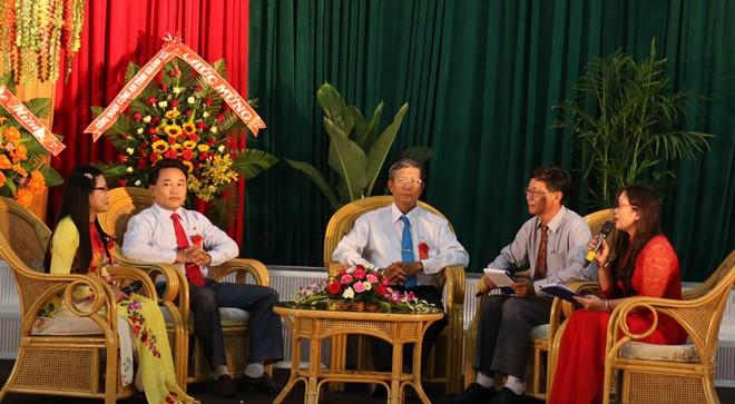 LĐLĐ Khánh Hòa: Tôn vinh 71 tập thể, cá nhân điển hình tiên tiến