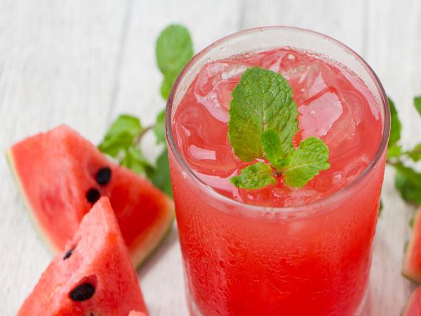 Top 7 loại trái cây giúp giảm mỡ bụng siêu hiệu quả