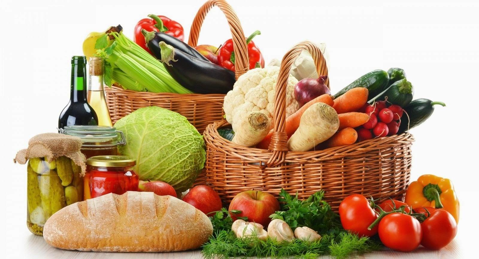 phòng bệnh gout bằng chế độ ăn kiêng