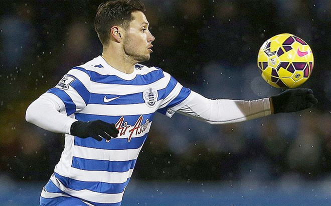 20 bản hợp đồng tệ nhất Premier League 2014 - 2015