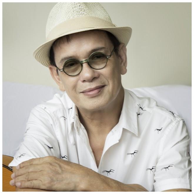 Nhạc sĩ Đức Huy và ca sĩ Thảo My chia tay vì kinh tế khó khăn