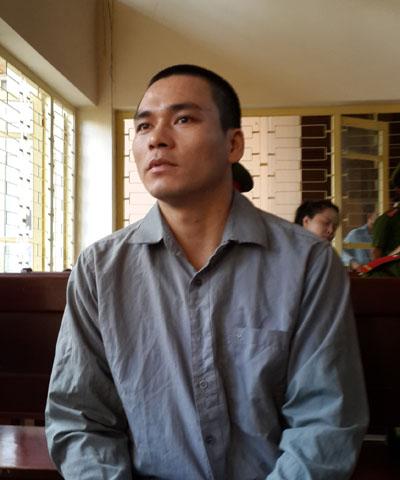 """Ông Nguyễn Thanh Chấn sẽ khởi kiện """"nhân chứng mới"""""""