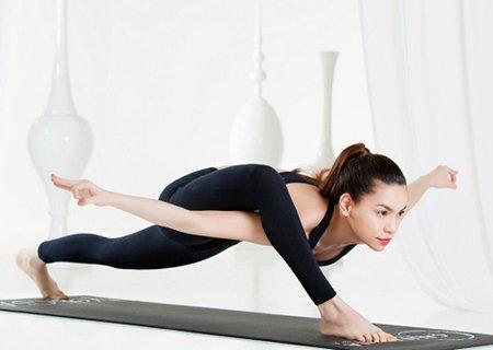 Cần chuẩn bị những bước sau nếu muốn tập gym hiệu quả nhất